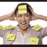 Como Curar la Gastritis Emocional