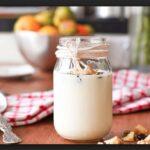 Beneficios del Yogurt para la Gastritis