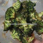 Como Curar la Gastritis con Brócoli