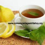 8 Remedios Caseros para la Inflamación del Estómago