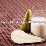 5 Remedios Caseros para Tratar la Gastritis Nerviosa