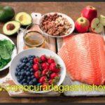 Que se puede Comer con Úlcera de Estómago