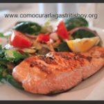 Alimentos de fácil Digestión en Niños y Adultos