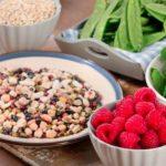 12 Alimentos y Bebidas que pueden provocar un Dolor de Estómago