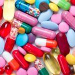 Omeprazol para qué sirve, como actúa y los efectos secundarios