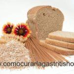 7 Problemas causados por exceso de fibra en la dieta